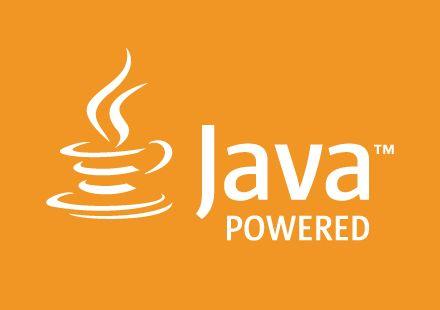 Découvrez le cours - Apprenez à programmer en Java - sur @OpenClassrooms.