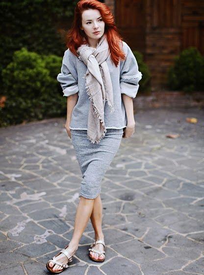 46 best birkenstock mayari outfit images on Pinterest ...
