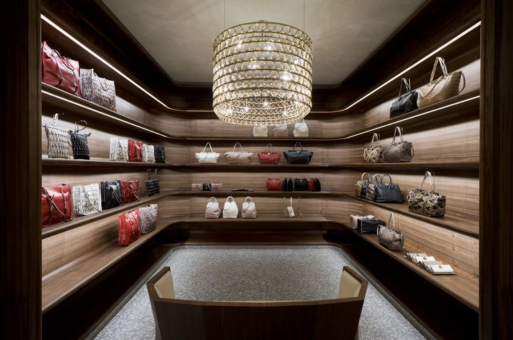 Milan Flagship Store  http://www.valentino.com/en/home/store_locator/