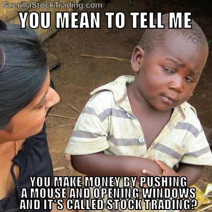 753b33b0ea5d73c9f80d8f3782926e76 funny sheet funny stuff stock market memes ), page 1 hotcopper forum