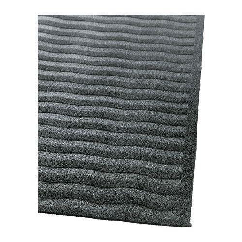 die besten 25 teppiche nach ma ideen auf pinterest eingang garderoben h ngeschrank und ikea. Black Bedroom Furniture Sets. Home Design Ideas