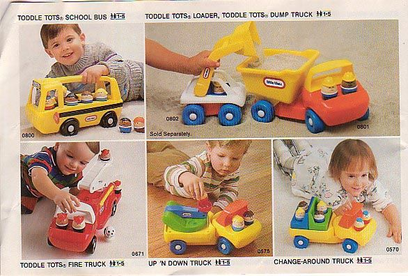 Tiny Tots Toys : Best images about little tikes toys on pinterest