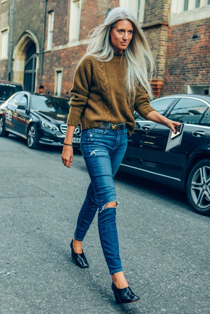 231 best style | neutrals images on pinterest | 50 fashion, bucket