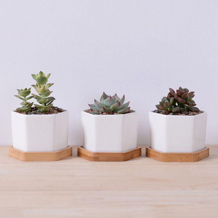 Blumentopf Blumenkübel Übertopf Pflanzentopf Pflanzenkübel glänzend Pflanztopf | Möbel & Wohnen, Dekoration, Blumen & Künstliche Pflanzen | eBay!
