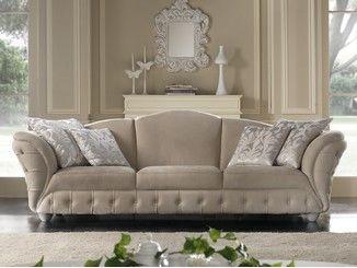 Divano quadrato ~ Oltre fantastiche idee su divano tessuto su divano