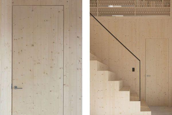 Les 12 meilleures images du tableau b timent industriel for Architecture modulaire definition