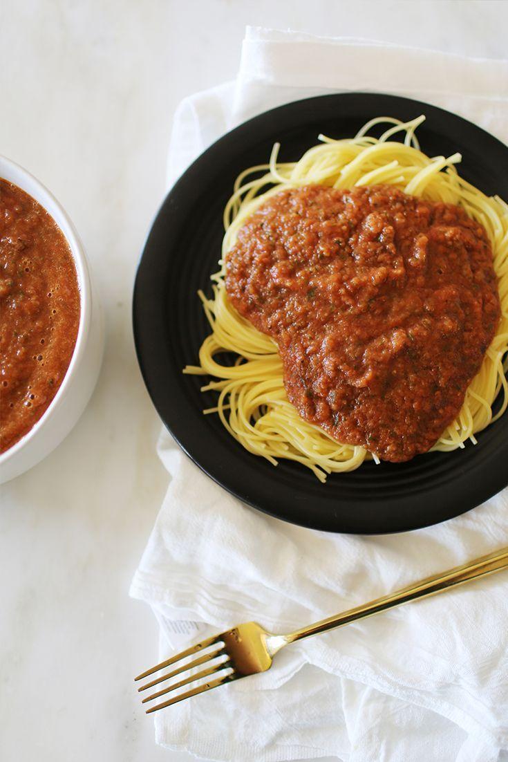 179 best pasta u0026 pizza traeger grills images on pinterest