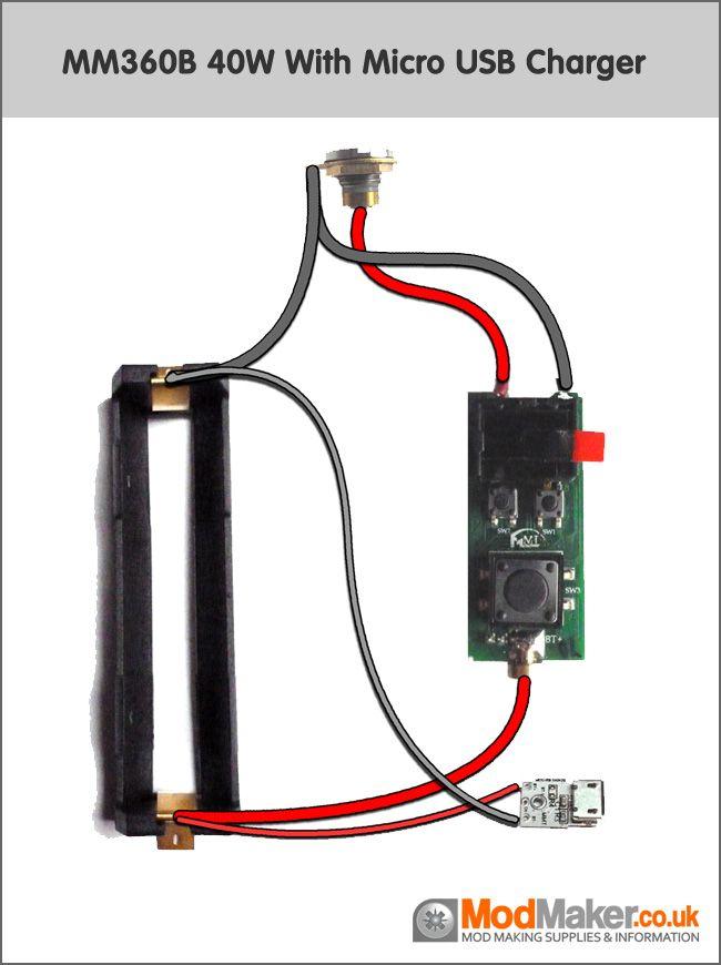 t20 okl mod box wiring diagram xbox 360 controller diagram