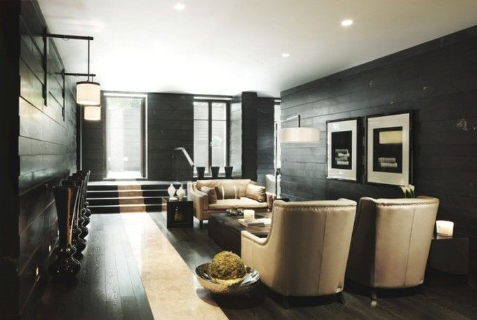 5-Most-famous-residential-and-hospitality-design-studios-of-England-9 5-Most-famous-residential-and-hospitality-design-studios-of-England-9