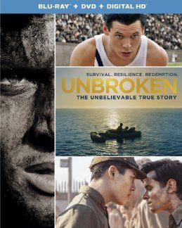 Pictures & Photos from Unbroken (2014) - IMDb