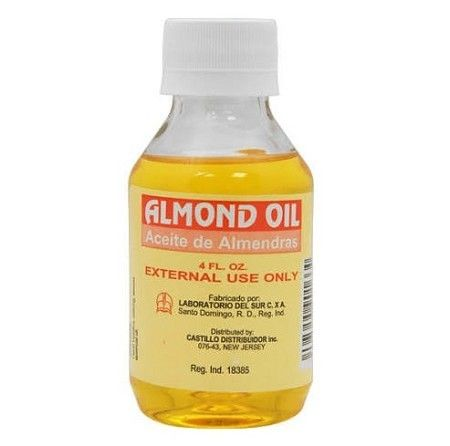Castillo Almond Oil 4 oz  $2.65   Visit www.BarberSalon.com One stop shopping for Professional Barber Supplies, Salon Supplies, Hair & Wigs, Professional Product. GUARANTEE LOW PRICES!!! #barbersupply #barbersupplies #salonsupply #salonsupplies #beautysupply #beautysupplies #barber #salon #hair #wig #deals #sales #Castillo #Almond #Oil