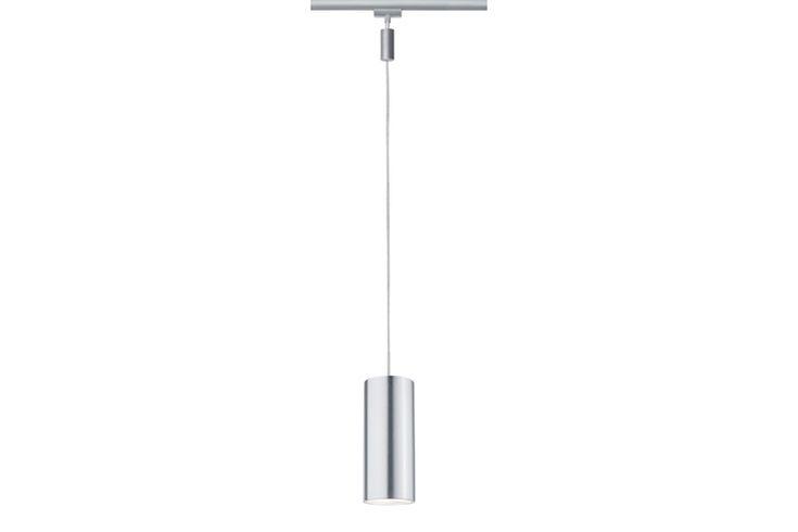Paulmann URail Beleuchtung ➤ Hier findest Du Hilfe bei der Planung des Schienensystems. So einfach setzt Du die richtigen Lichtakzente in Deinem Haus >> Klicke für mehr Tipps