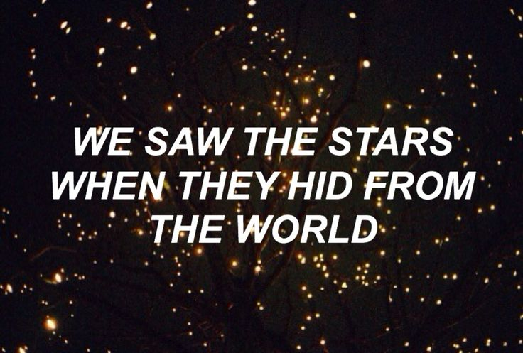 Step - Vampire Weekend