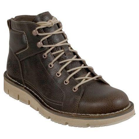 Timberland Westmore Men's Boot #MensFashionRugged