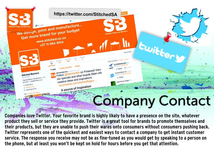 #Twitter #followus #stitched #stitchedflagsandbanners #branding #corporatebranding #display #corporatedisplays #displays #design #graphicdesign