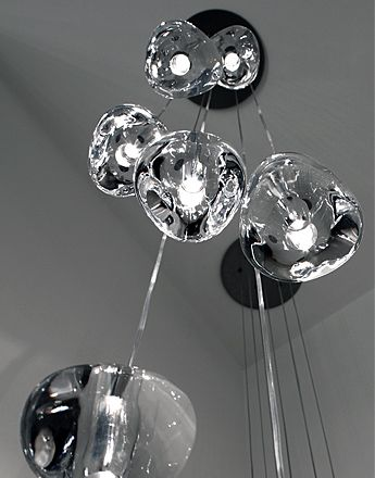 Terzani Leuchten 17 best terzani images on light fixtures light design