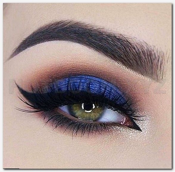 eye makeup for wedding guest, makeup tips 2017, hair up wedding, makeup artist looks like celebrities, make your own natural cosmetics, mac counter nordstrom, bridal makeup and hair style, beauty services, makeup for video, cosmetics natural ingredients, eye makeup smokey look, makeup download, queen makeup, different shapes of eyes, great cosmetics, how to do a daily makeup