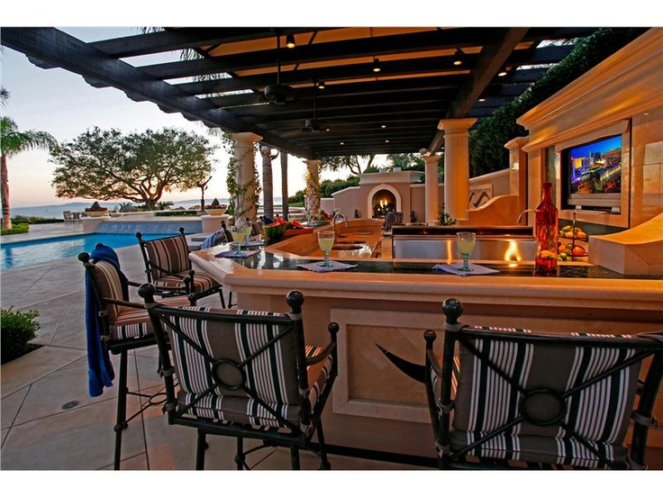 1000 Images About Outdoor Kitchen Design Ideas On