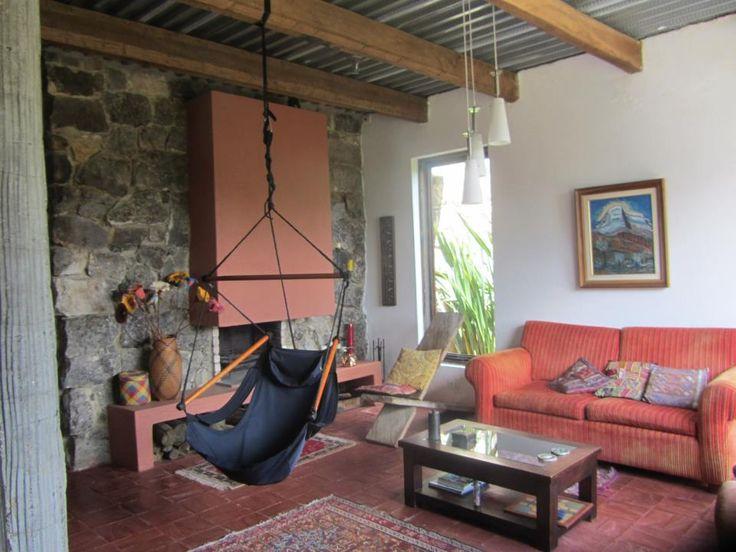 Hermosa casa en suesca - cundinamarca pregunta ya cel. 3144204021
