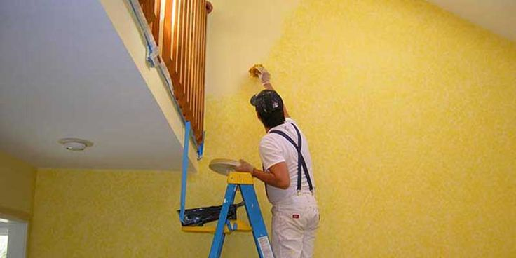 İstanbul boyacı ustası kategorisi her zaman gelişmeye ve büyümeye müsaittir. Boyacı ustaları ile ev boyama, daire boyama kategorisinde müthiş çalışmalar yapar.