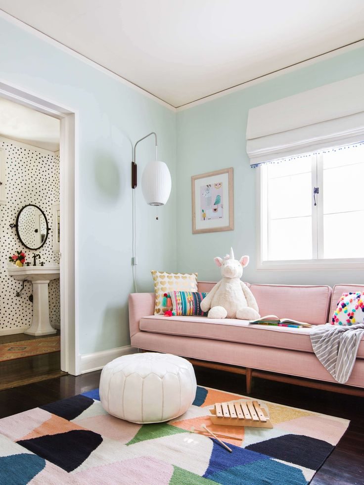 Top 25 Ideas About Benjamin Moore Green On Pinterest