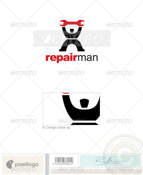Best 25+ Office logo ideas on Pinterest Interior design nz, Tiny - office manual template