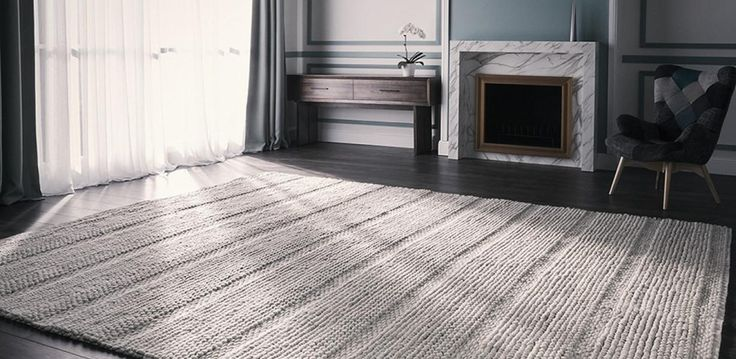Russell Rug
