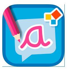 Actividades para Educación Infantil: El Sonido de las Letras Montessori APPS
