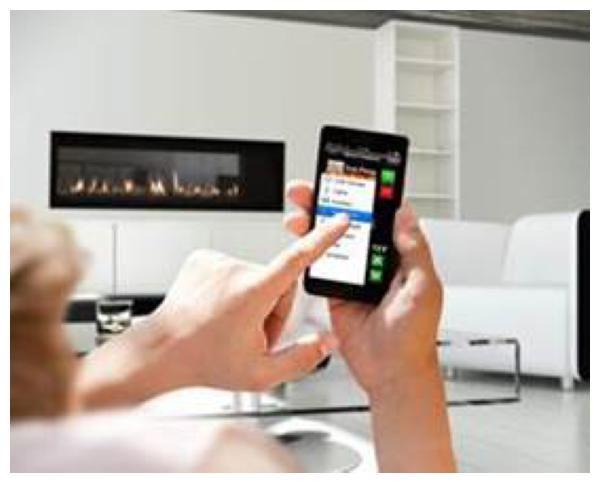 13 best Heat & Glo Mezzo images on Pinterest | Gas fireplaces ...