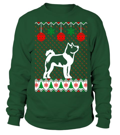 # Akita Dog Ugly Christmas Sweater Xmas .  Limited  Edition    Get Yours Before it's Too Late!Order 2 or more and save on shipping.Get it now if this described you - Not sold in  store   When you  press the big green button, you will be able to choose your size(s). Be sure to  order before we run out of stock!   Trouble  Ordering?    Email:  support@teezily.com Tags: akita+dog+ugly+christmas+sweater, akita+dog+christmas+sweater, akita+dog+ugly+christmas, akita+dog+sweat+shirt…