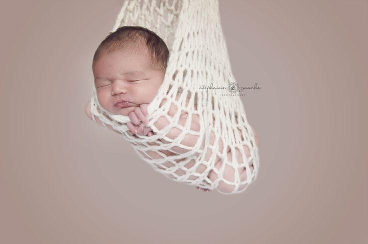 Newborn Photography - Stephanie Gascho Photography