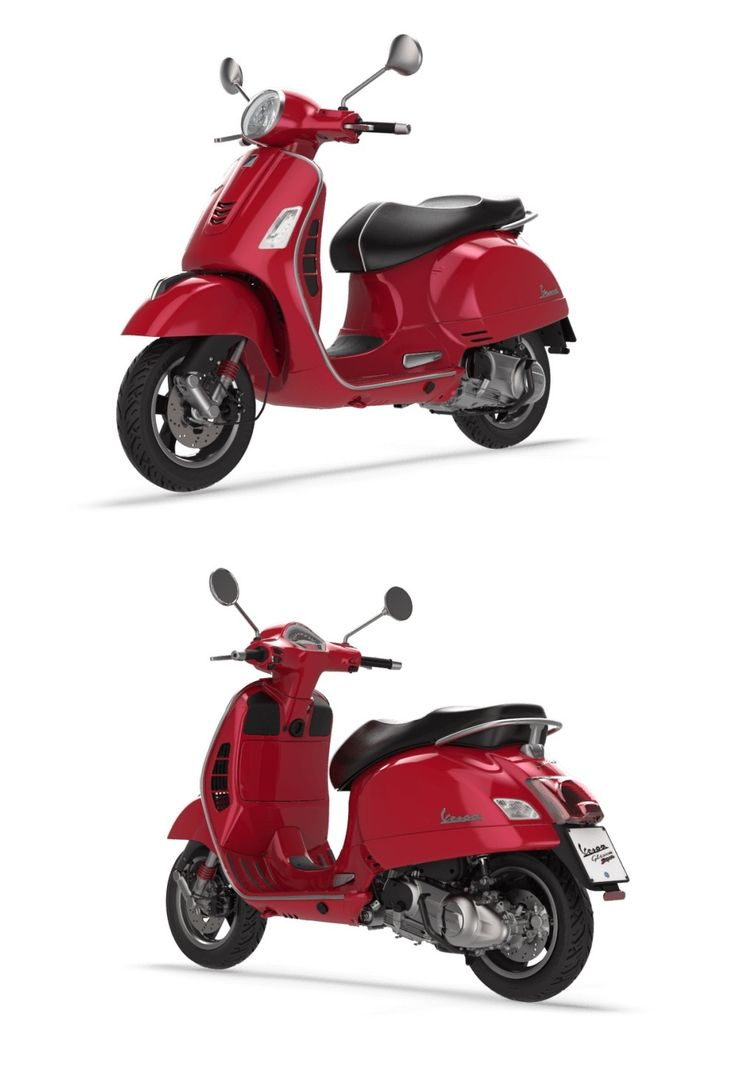 1000 ideas about vespa gts 125 on pinterest vespa gts scooters and vespa. Black Bedroom Furniture Sets. Home Design Ideas