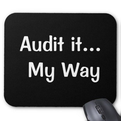 The  Best Internal Audit Ideas On   Connection