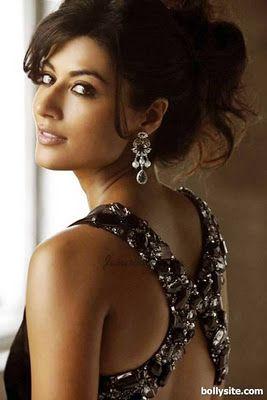 Chitrangada Singh http://findgoodstoday.com/womensfashion