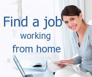 Online Data entry form filling Work from Home based Job in