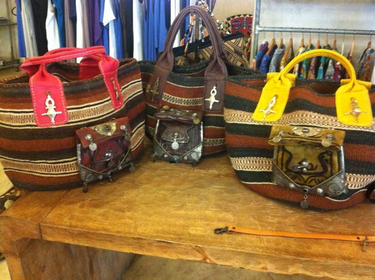 Masai baskets For informations: wildsideshop@me.com