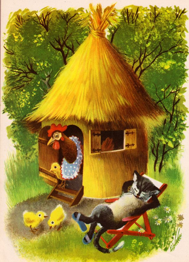 1000 ideas about henny penny on pinterest red hen for Henny and paint
