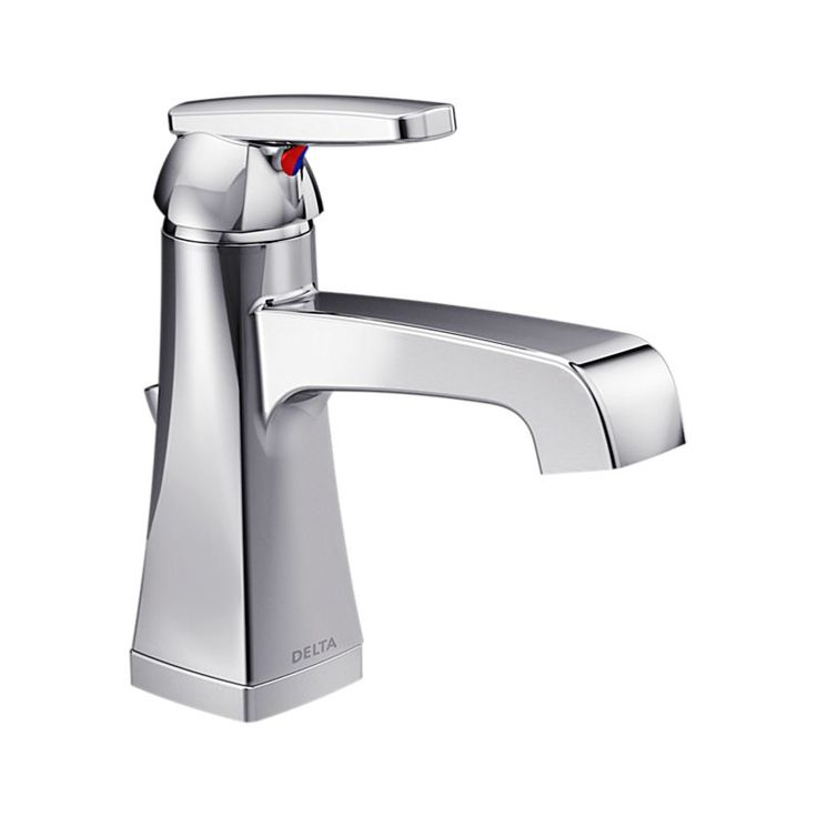 9 best Faucet Decision Delta Ashlyn vs. Lahara images on Pinterest ...