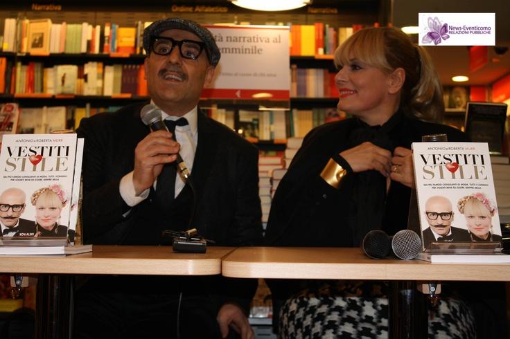 I Murr Milano Fashion Week