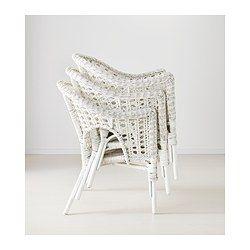 FINNTORP Chair - IKEA