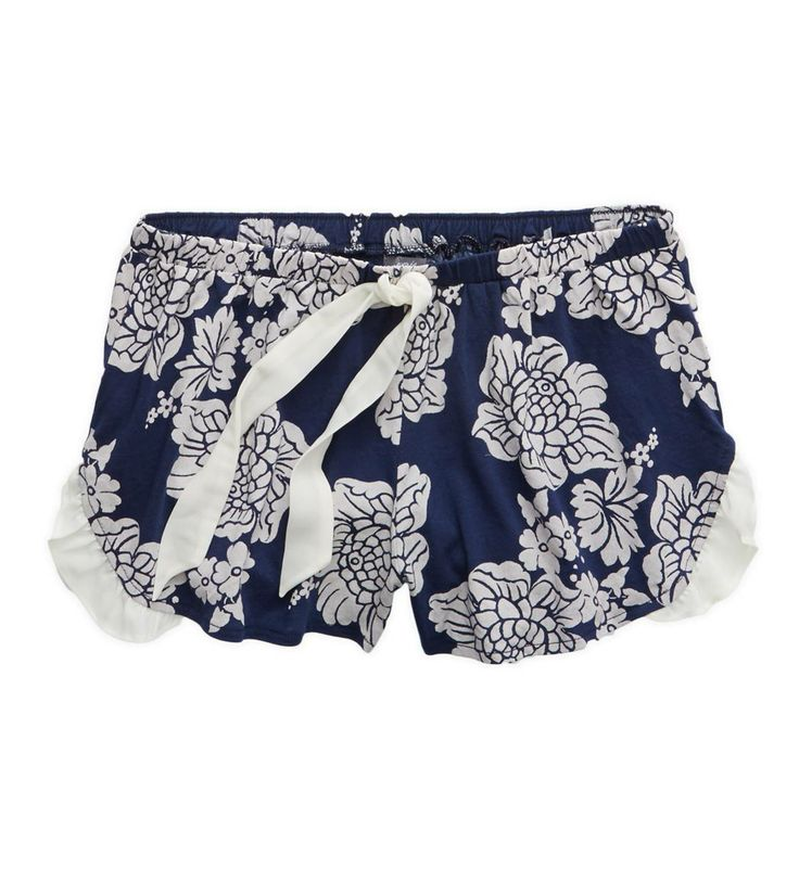 Aerie Softest Print Boxer, Soft Muslin | Aerie for American Eagle