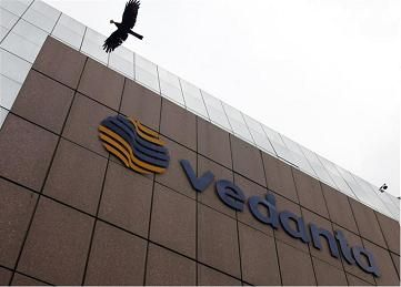 Vedanta to invest up to $2.9 billion over three years in key India plants -02 Dec,2016 :->Vedanta Resources Plc plans to invest as much as 200 billion rupees ($2.9 billion) over three years to expand its alumina and aluminium producing capacity in Odisha, its chairman Anil Agarwal said.