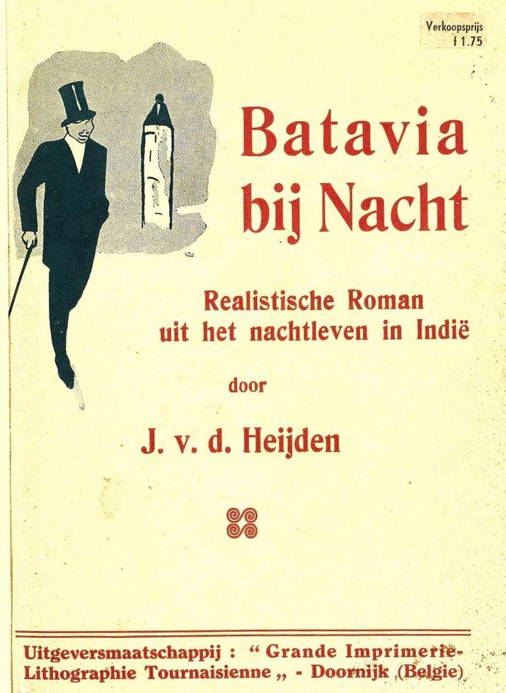 Batavia3_0.JPG (1181×1616)