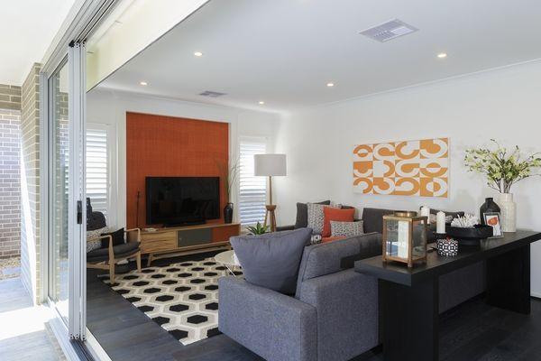 #livingarea #loungeroom #interiordesign