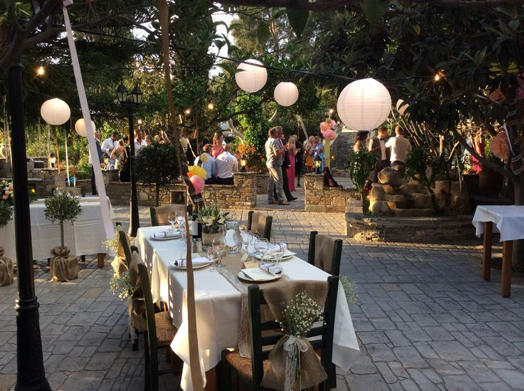 Greek inspired weddings. Naxos island wedding styling. Weddings in Greece