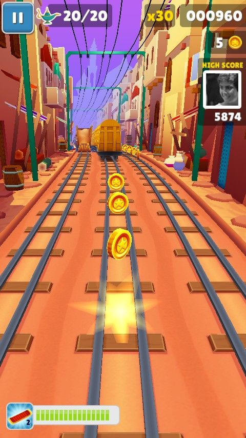 1000 Images About Subway Surf On Pinterest Surfers