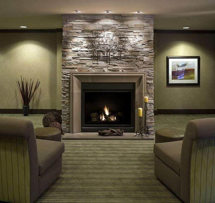 Fireplace Design fireplace hearth designs : 40 best Cottage Fireplace images on Pinterest