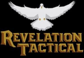Revelation Tactical Corporation