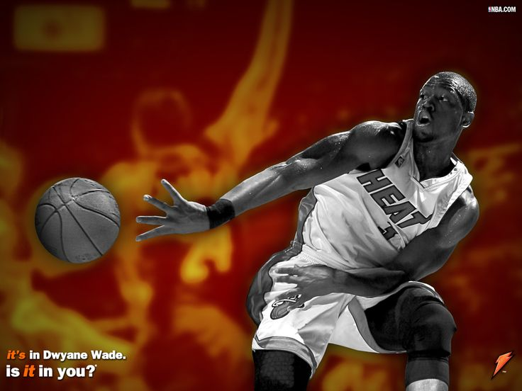 miami heat | News, Views and Wallpapers: miami heat wallpaper