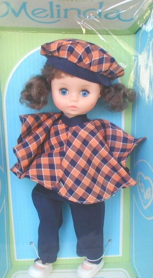 Lovee Doll Amp Toy Co : Best unknown or rare maker dolls images on pinterest